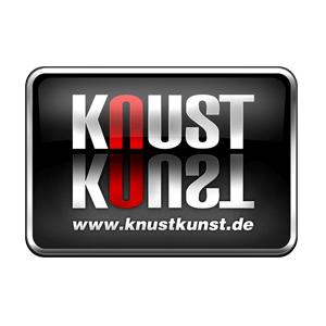 Logo Knust Kunst