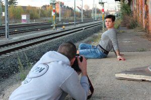 Making-Of3