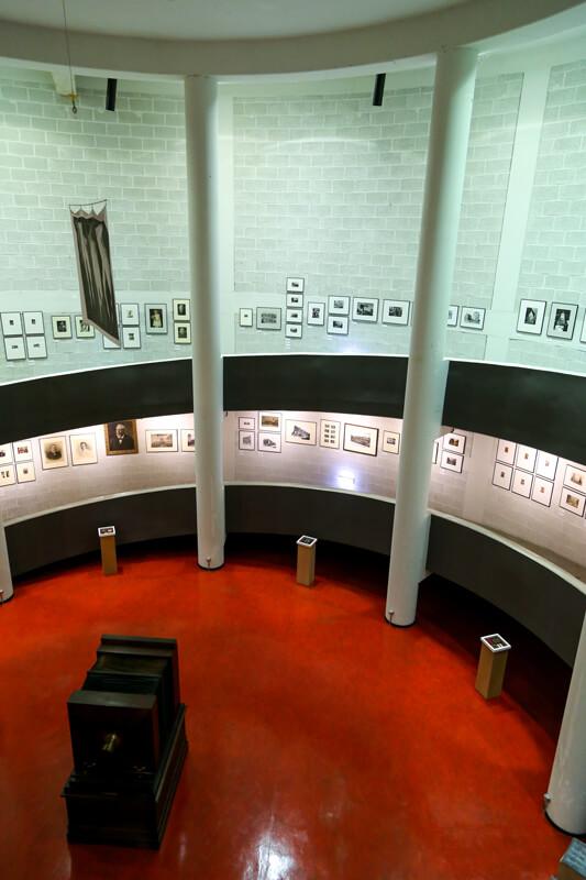 Deutsches Fotomuseum