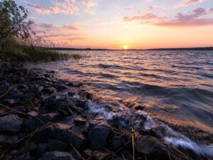 Fotograf Philipp Kirschner mit herrlichen Landschaftsaufnahmen.