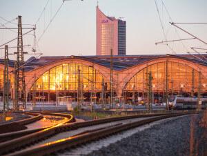 Architekturfotografie von Philipp Kirschner