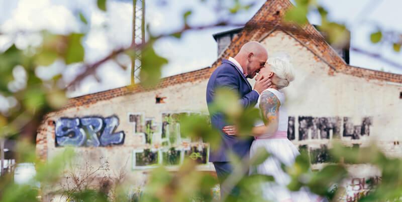 Hochzeitsfotograf Philipp Kirschner