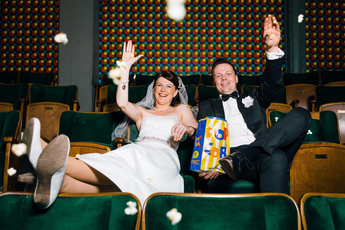 Hochzeit Anna & Nico