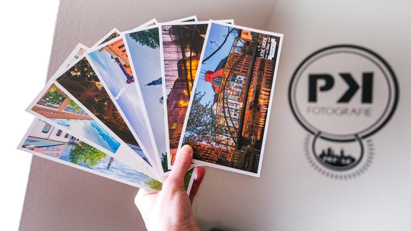 Postkarten_Plagwitz_01