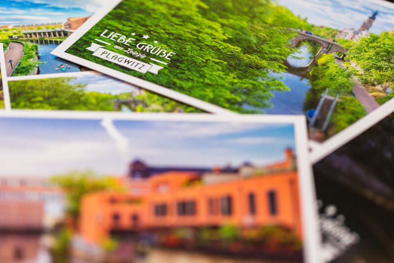 Postkarten_Plagwitz_02
