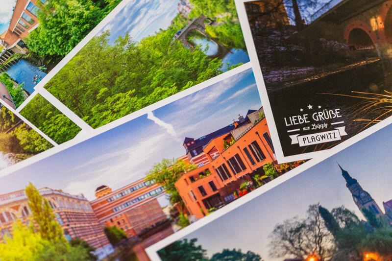 Postkarten_Plagwitz_04