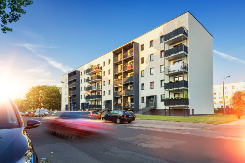 Leipziger Immobilienpreis