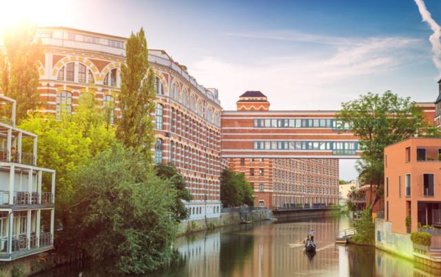 Leipziger Immobilienpreis-image