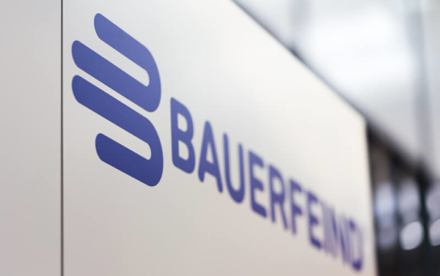 Bauerfeind AG-image