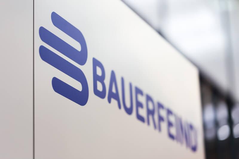 Bauerfeind AG
