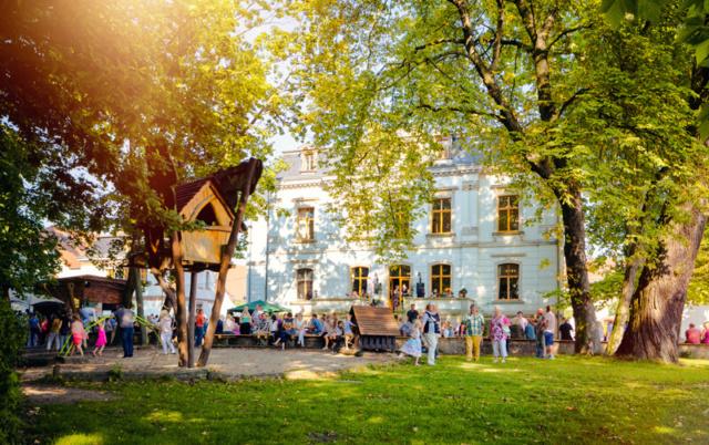Stadtgut Mölkau-image