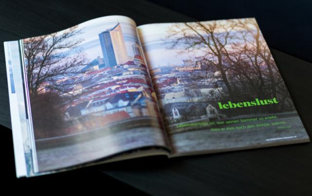 top magazin leipzig-image