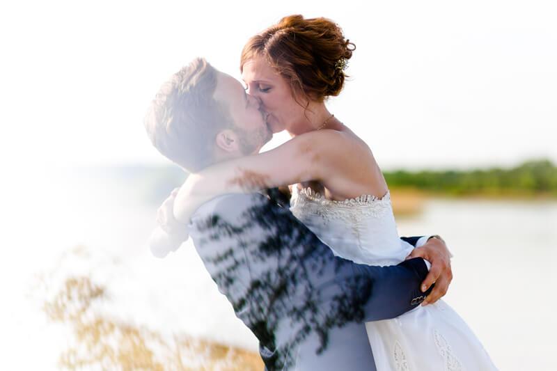 Hochzeit Eva & Tony