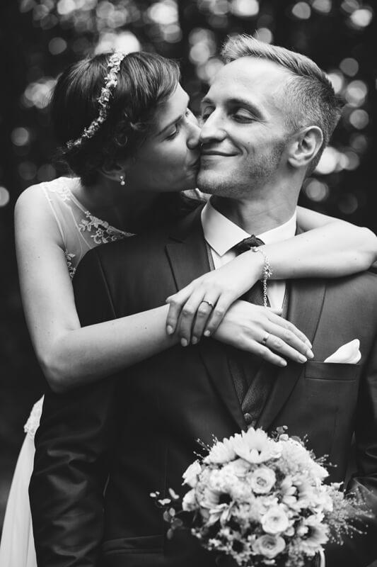 Hochzeit Jana & Erik