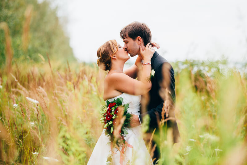 Hochzeit Jule & Jonas