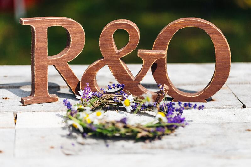 Hochzeit Rebecca & Olli 03