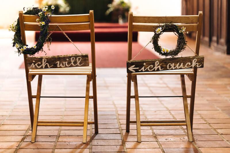 Hochzeit Rebecca & Olli 05