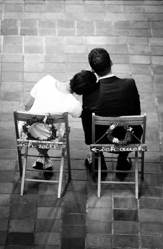 Hochzeit Rebecca & Olli 07