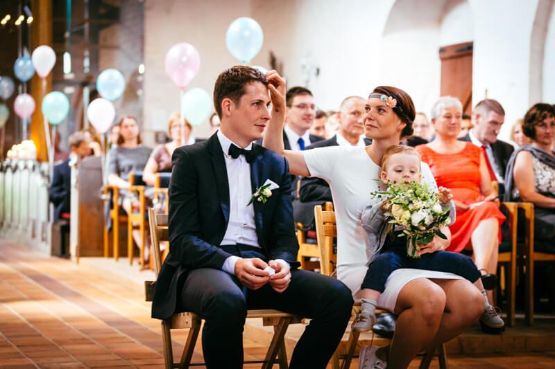 Hochzeit Rebecca & Olli 09