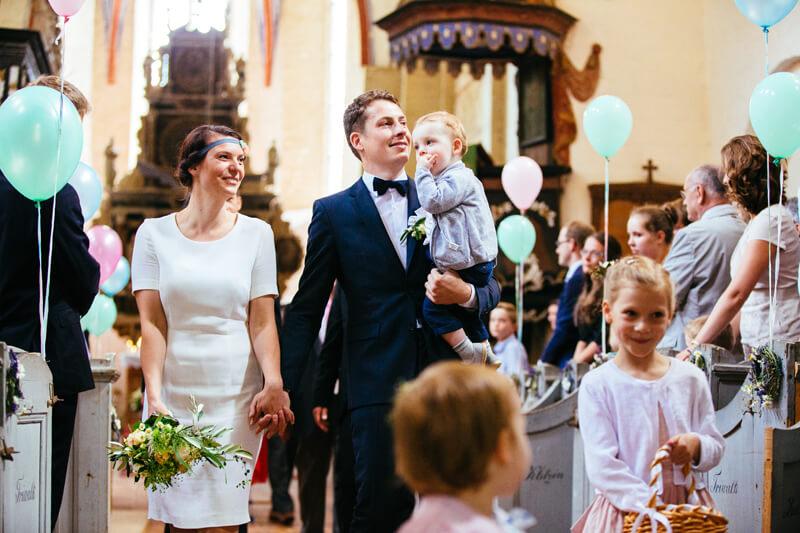 Hochzeit Rebecca & Olli 10