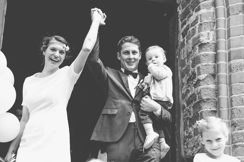Hochzeit Rebecca & Olli 11