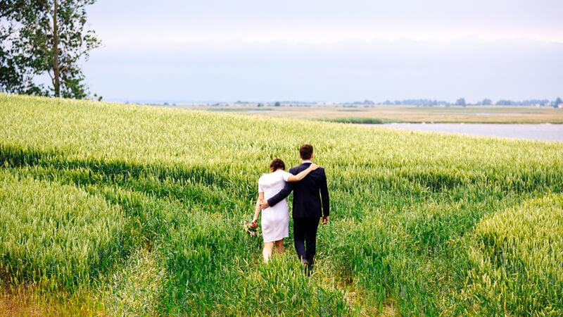 Hochzeit Rebecca & Olli 15