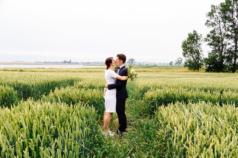 Hochzeit Rebecca & Olli 16