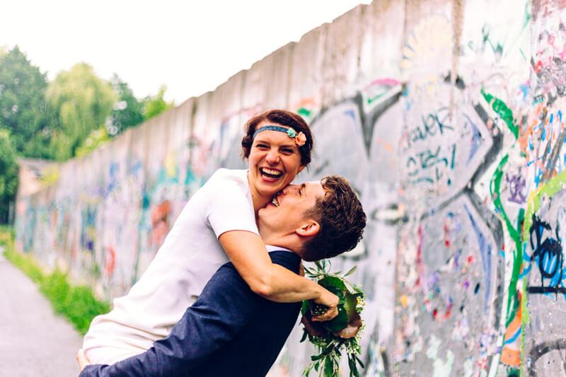 Hochzeit Rebecca & Olli 19