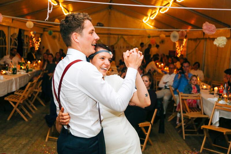 Hochzeit Rebecca & Olli 22