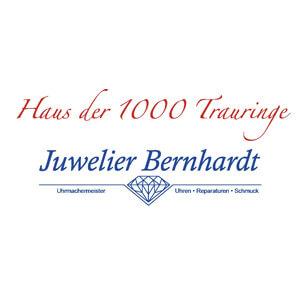 Juwelier Bernhardt