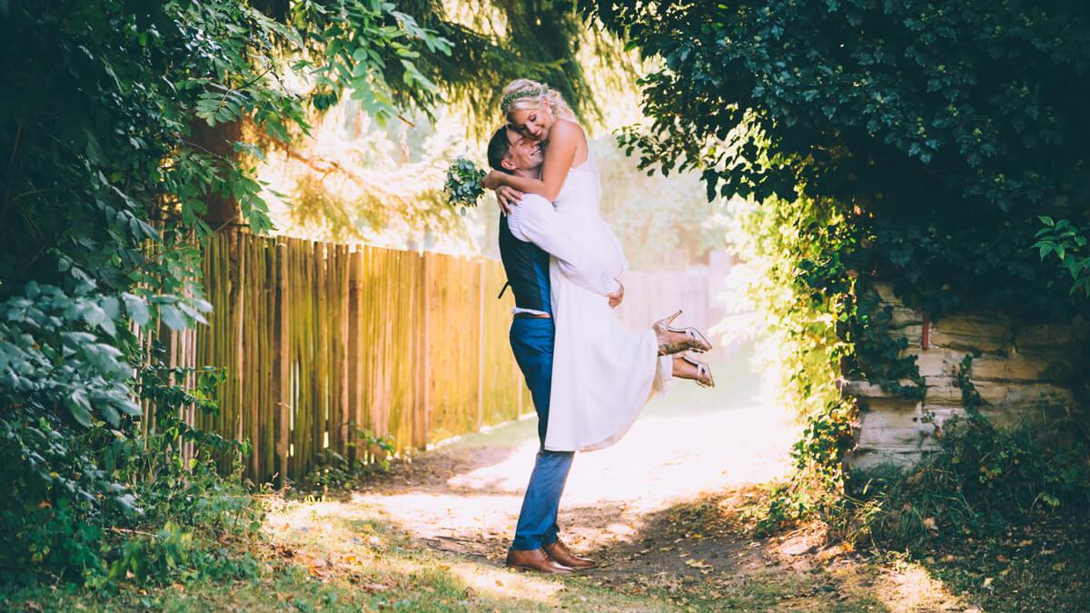 Hochzeit Anne & Marcus 00