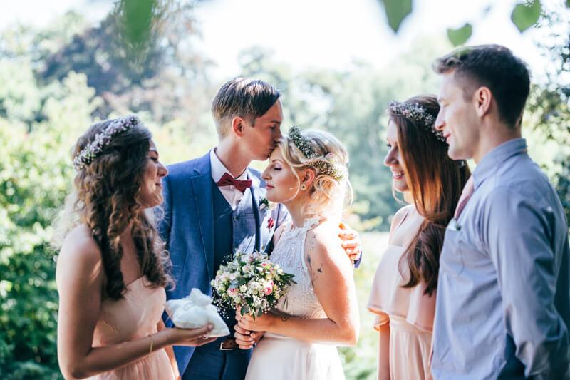 Hochzeit Anne & Marcus 01