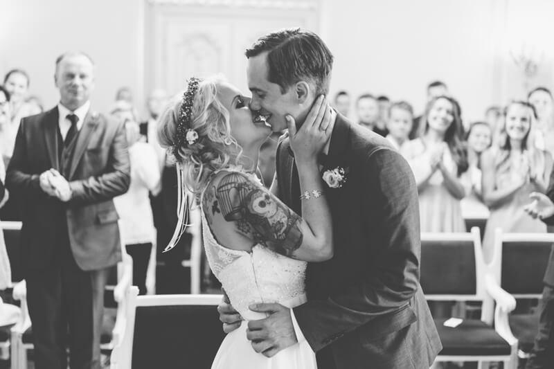 Hochzeit Anne & Marcus 02