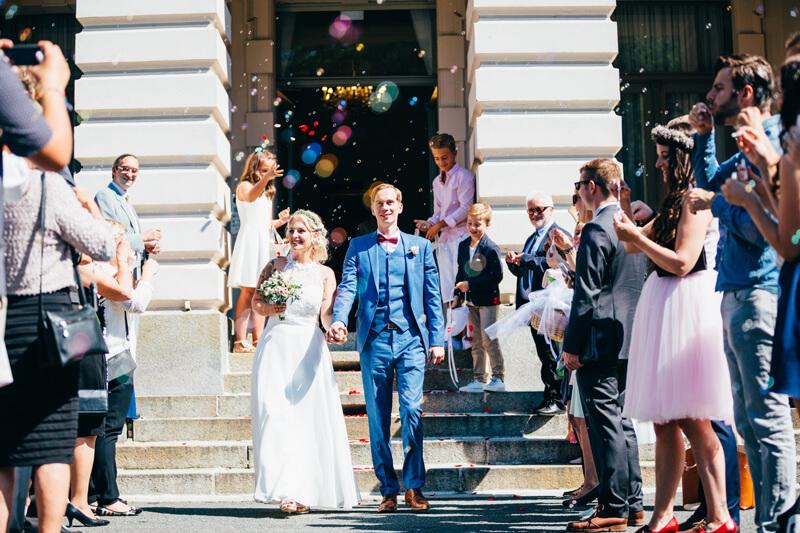 Hochzeit Anne & Marcus 03