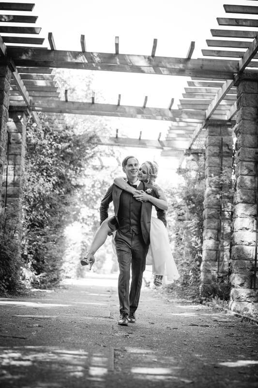 Hochzeit Anne & Marcus 05