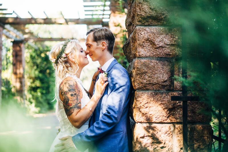 Hochzeit Anne & Marcus 06