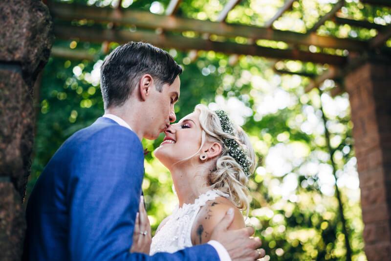 Hochzeit Anne & Marcus 07
