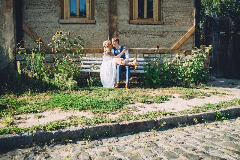 Hochzeit Anne & Marcus 14