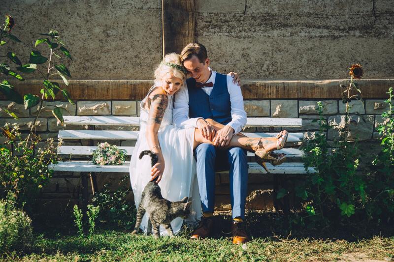 Hochzeit Anne & Marcus 15