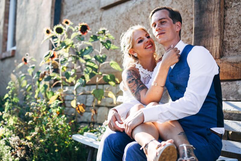 Hochzeit Anne & Marcus 17