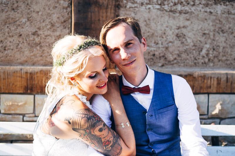 Hochzeit Anne & Marcus 18