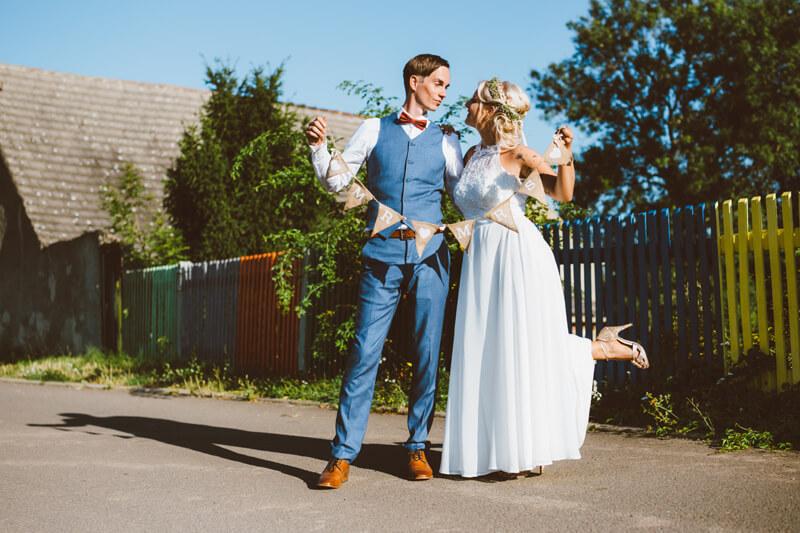 Hochzeit Anne & Marcus 19