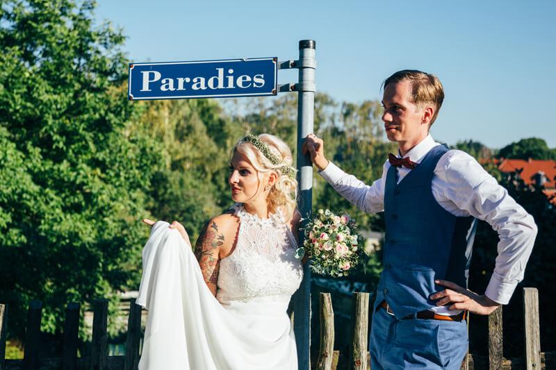 Hochzeit Anne & Marcus 20
