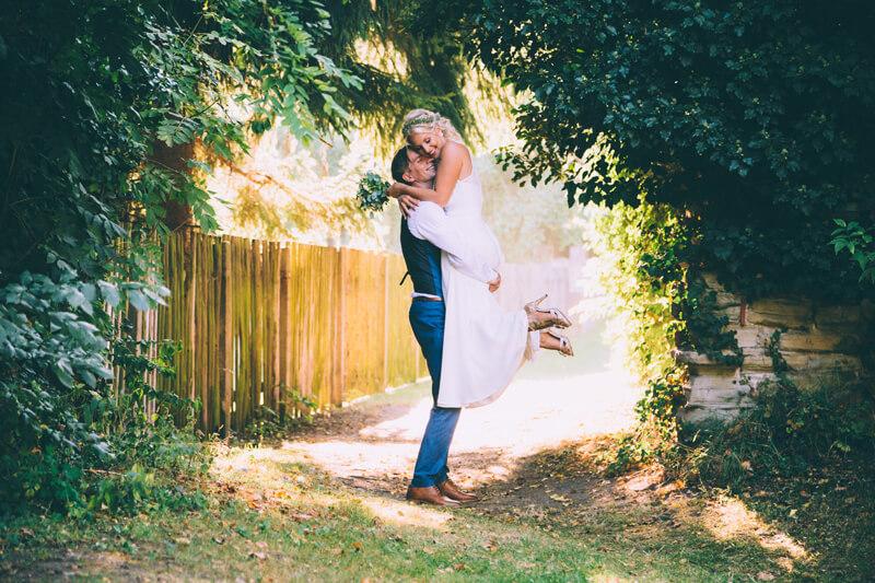 Hochzeit Anne & Marcus 21