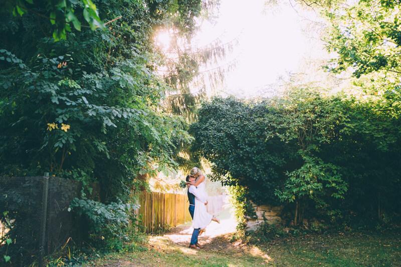 Hochzeit Anne & Marcus 22