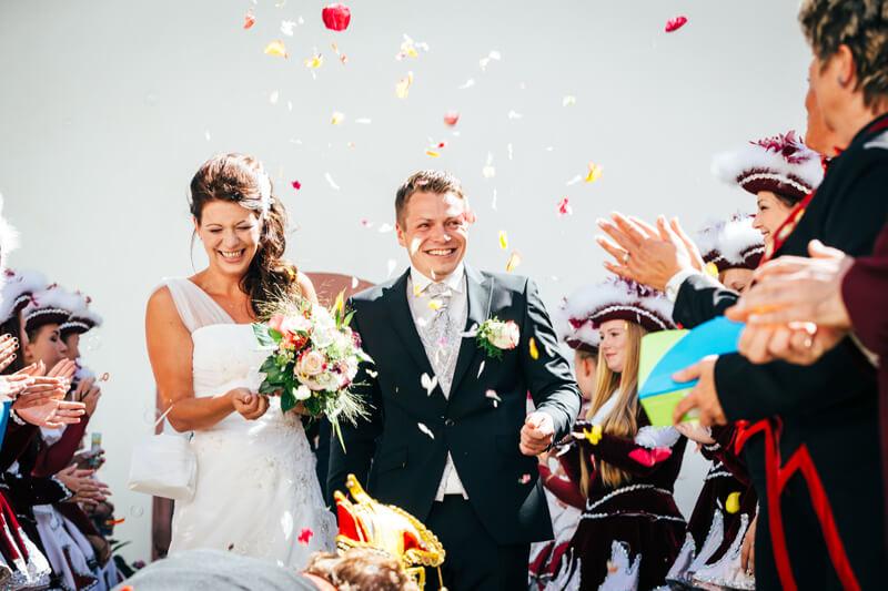 Hochzeit Ivonne & Rene 01