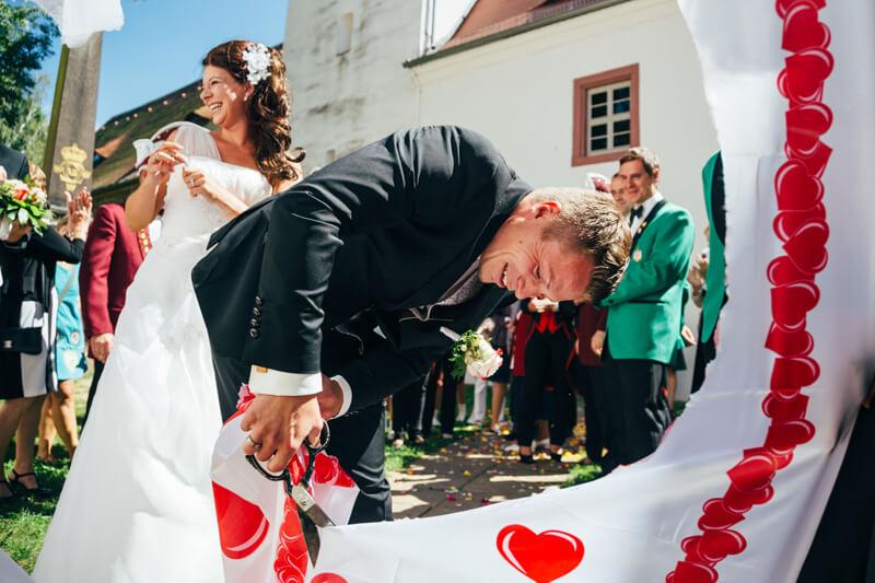 Hochzeit Ivonne & Rene 02