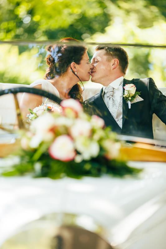 Hochzeit Ivonne & Rene 04