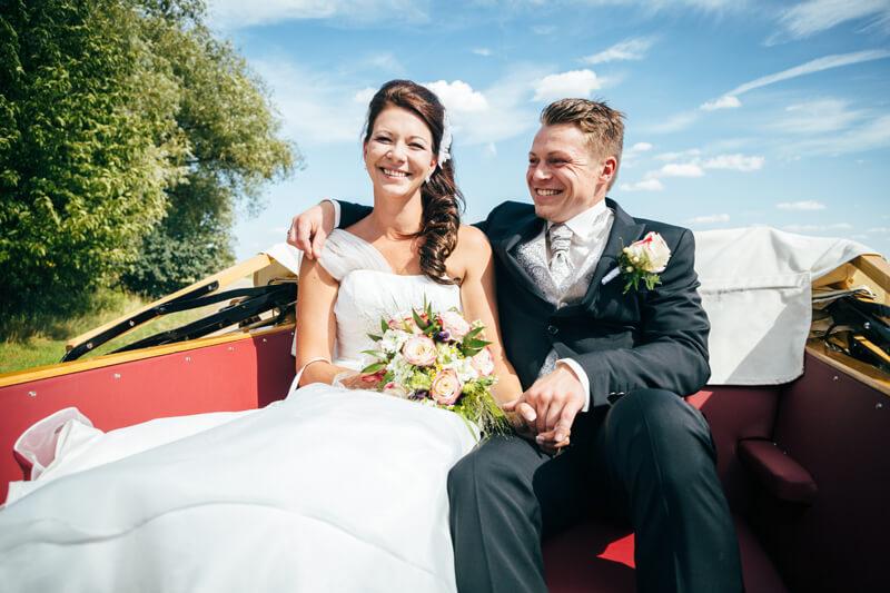 Hochzeit Ivonne & Rene 05
