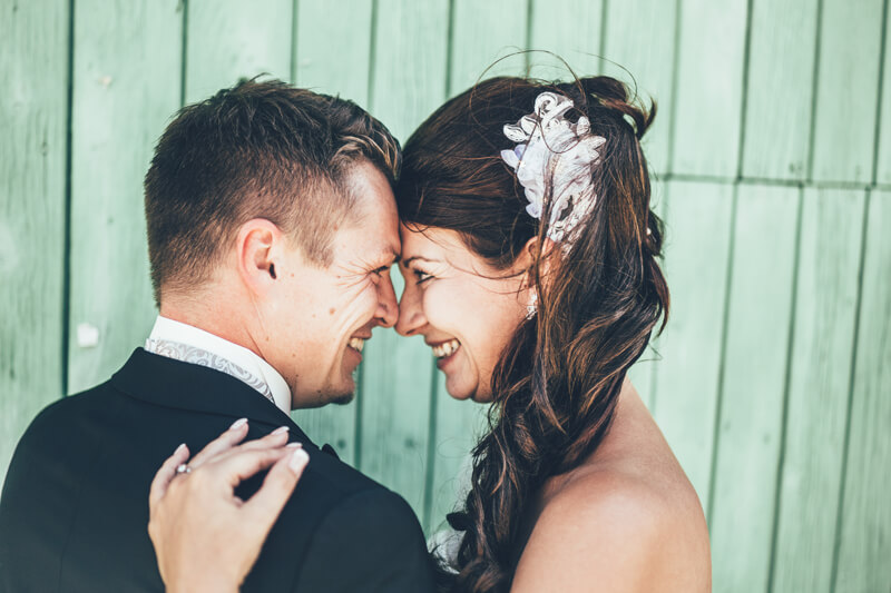 Hochzeit Ivonne & Rene 10